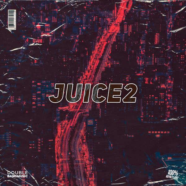 Sample pack Juice Vol.2
