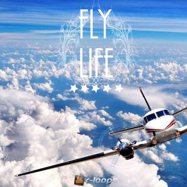 Sample pack Fly Life