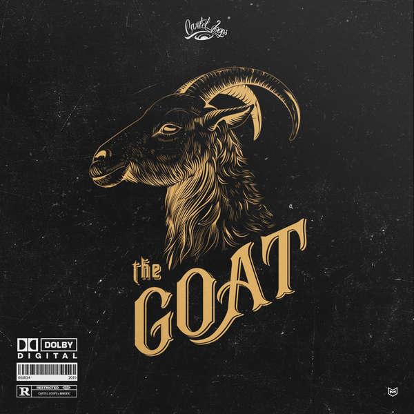 Sample pack The Goat