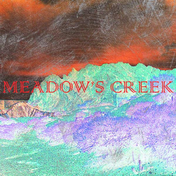 Sample pack Meadows Creek