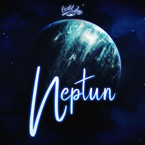 Sample pack Neptun
