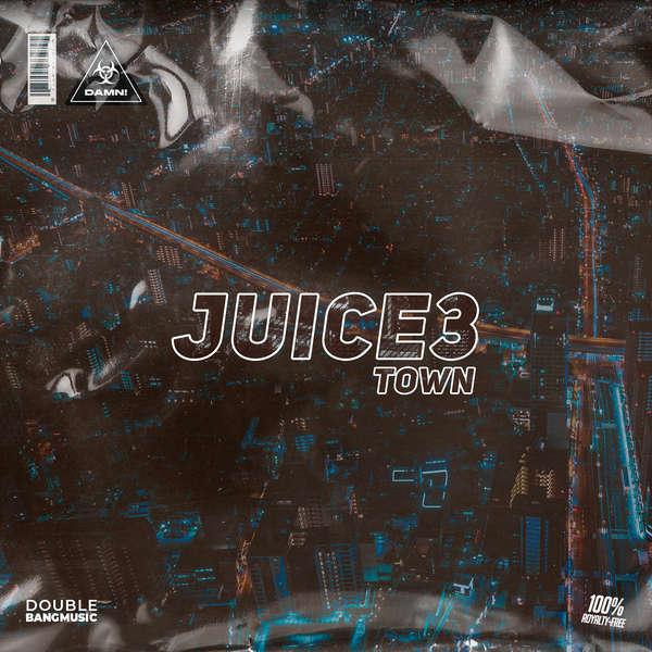 Sample pack Juice Vol.3