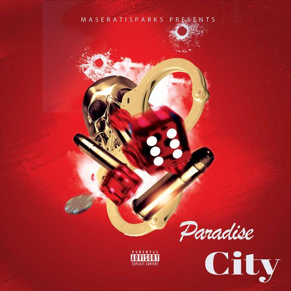 Sample pack Paradies City