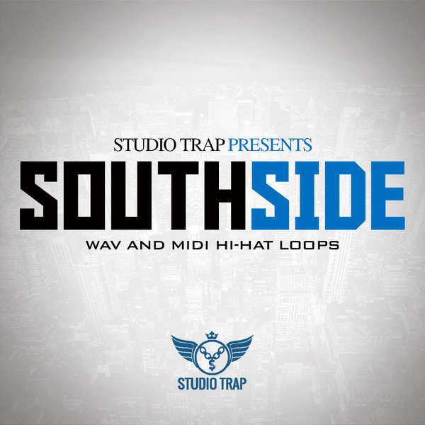 Sample pack South Side