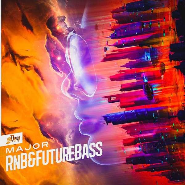 Sample pack Major RnB & Future Bass