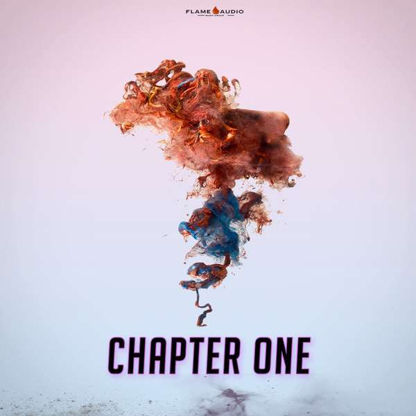 Sample pack Chapter One