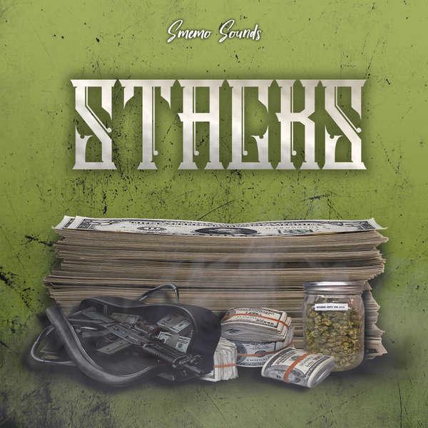 Sample pack STACKS