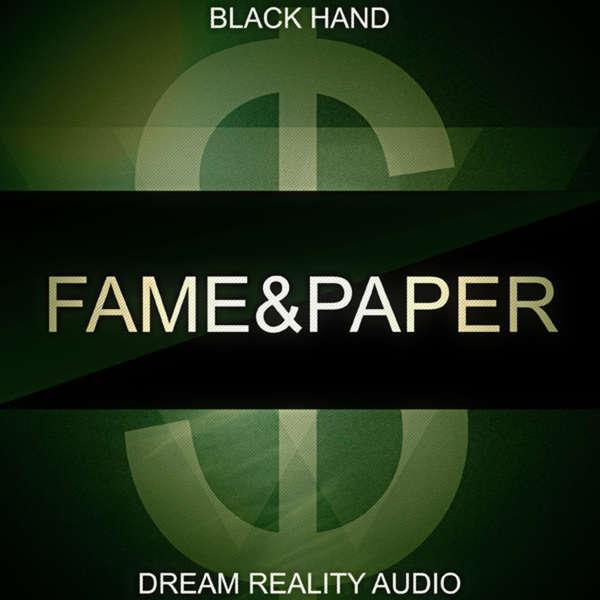 Sample pack Fame & Paper
