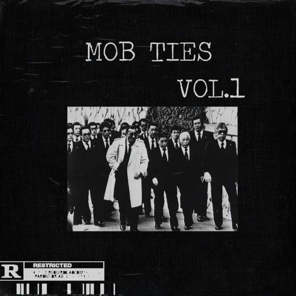 Sample pack Mob Ties V ol.1