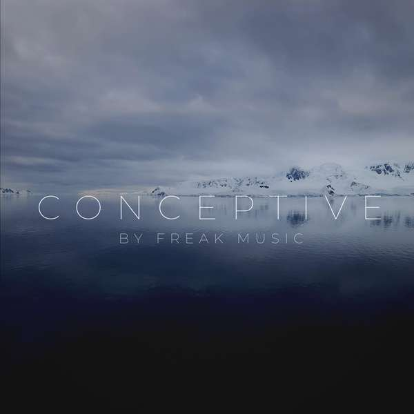 Sample pack Conceptive