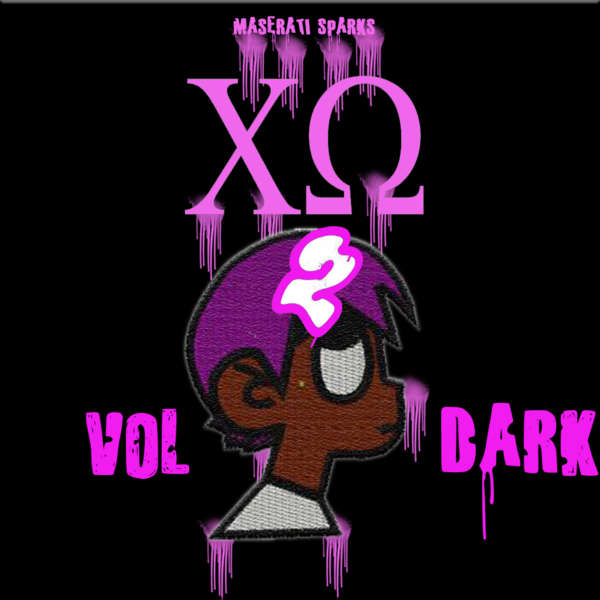 Sample pack XO Vol.2