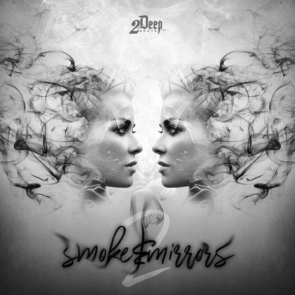 Sample pack Smoke & Mirrors 2