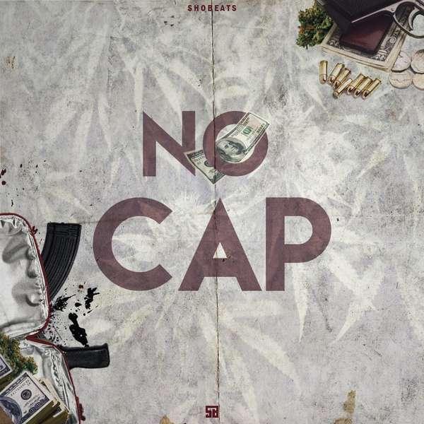 Sample pack NO CAP