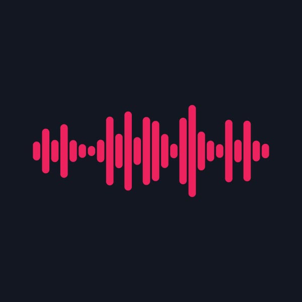 Royalty Free Music   Free Listening on SoundCloud